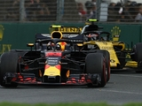 Red Bull, Renault call for engine development freeze