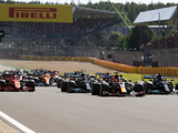 """Why F1 is """"right"""" to maintain push for 23-race plan"""