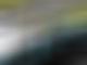 FP1: Hamilton pips Verstappen to P1 in Hungary