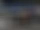 "Hamilton-Verstappen clash ""robbed"" fans of a ""thrilling battle"" - Brawn"