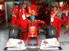 Ferrari 'putting together a puzzle' - Alonso