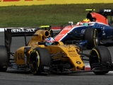 Palmer hoping for upturn in form