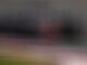 "Romain Grosjean: ""Our position in Q3 is not ideal"""