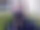 "Horner: Poaching Mercedes F1 engine staff an ""inevitability"""