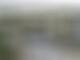 Saudi Arabia reveals renders of F1 pits and paddock complex