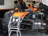 Technical: McLaren's switch to Renault PUs