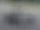 Early Q3 run ensures British GP pole for Bottas