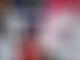 When's the Italian GP on Sky F1?