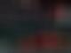 Vettel controls Spa to take Belgian GP victory