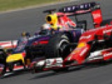 Alonso: Pass repeat 'unlikely'