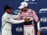Ocon uncertainty shows F1 structure 'probably wrong' - Hamilton