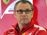 Domenicali predicts stronger Ferrari in Bahrain