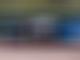 Masi will discuss 'marginal' Raikkonen call with drivers