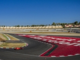 Barcelona to host 2017 pre-season testing