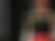 Maldonado: From crazy to great?