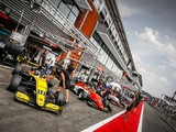 Renault signs 15-year-old French F4 champion as F1 junior driver