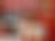 Ferrari chief rebukes Alonso on his birthday