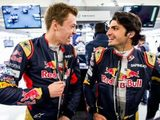 Toro Rosso's James Key: Experienced drivers 'crucial' for fifth this season
