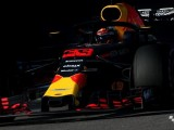 Max Verstappen over halfway towards ban after Russia penalty