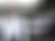Boullier pragmatic as McLaren dream of winning