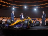 McLaren trusts 'honest' Renault over Formula 1 engine progress
