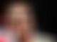 Rosberg: Virtual racers will have advantage in Austria