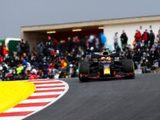 2021 Portuguese Grand Prix Decision Likely Before the 'End of February' – Ni Amorim