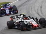 "Kevin Magnussen Concedes: ""Things Just Didn't Go Our Way"" In Canada"
