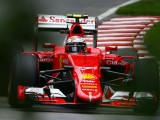 Max Mosley: Ferrari 'small minded' to veto engine cost cap
