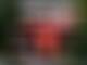 Kimi Raikkonen: Ferrari 'more or less there' with updates