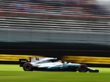 Mercedes F1 team's performance 'back to normal' in Japan - Hamilton