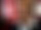 Di Montezemolo: Horner as F1 boss a joke
