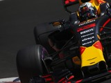 Daniel Ricciardo 'confused, annoyed, helpless' in F1 qualifying