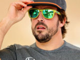 Alonso: No good Honda memories