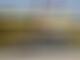 Dutch GP: Race team notes - Pirelli