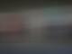 Ferrari letter prompts row over 2017 Formula 1 suspension designs