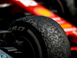 Pirelli want more time to test 2020 tyres
