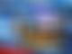 Alonso: 'I'm better' than Hamilton, Verstappen and Vettel