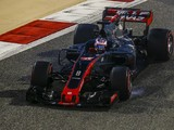 Haas F1 team to try different brake supplier in Russian GP practice