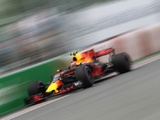 Best of the rest Verstappen tempers race expectations