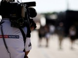 F1 TV audience falls in 2013