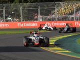 Grosjean stuns with unbelievable sixth on Haas F1 debut