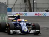 "Felipe Nasr: ""I will be fighting to get a good result"""