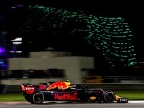 Red Bull: Extra 40kW from Renault could've changed 2018 F1 season