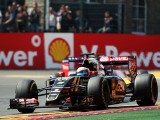 Lotus poised to resolve Pic legal row