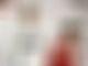 Hamilton tips Leclerc for 'lots more wins'