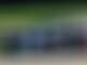 Nico Rosberg didn't notice F1 halo during Belgian GP practice