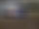 Alonso: Hamilton, Vettel donuts were 'magic'