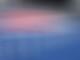 Silverstone lease confirmed