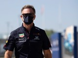 Horner: F1 needs more noise with next engine regs